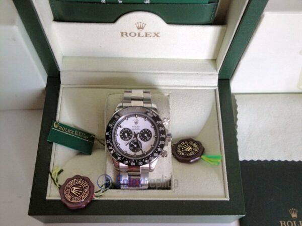 38rolex-replica-orologi-orologi-imitazione-rolex.jpg