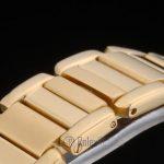390cartier-replica-orologi-copia-imitazione-orologi-di-lusso.jpg