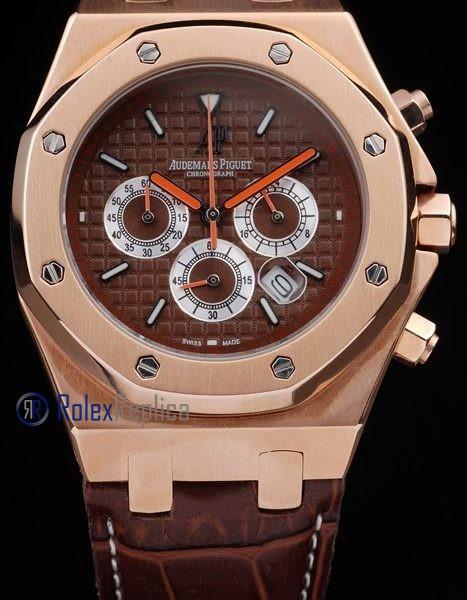 390rolex-replica-orologi-copia-imitazione-rolex-omega.jpg