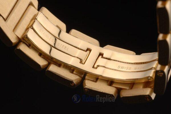 391cartier-replica-orologi-copia-imitazione-orologi-di-lusso.jpg