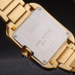 392cartier-replica-orologi-copia-imitazione-orologi-di-lusso.jpg
