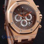 392rolex-replica-orologi-copia-imitazione-rolex-omega.jpg