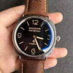 392rolex-replica-orologi-orologi-imitazione-rolex.jpg