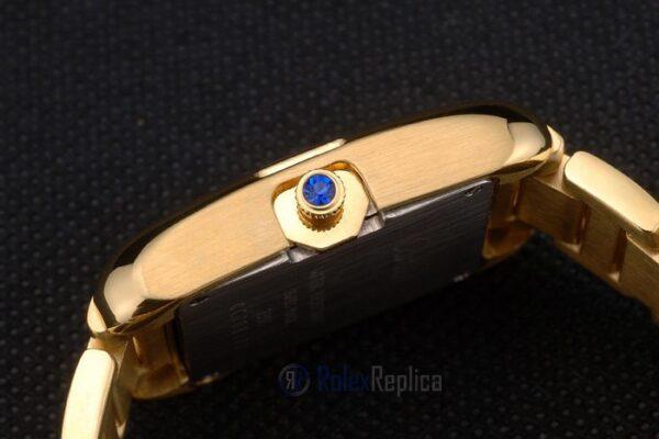 393cartier-replica-orologi-copia-imitazione-orologi-di-lusso.jpg