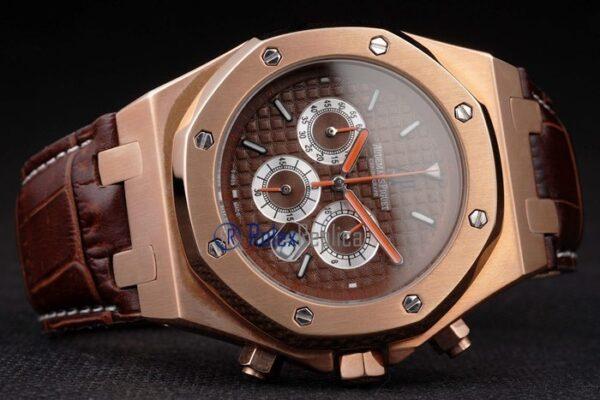 393rolex-replica-orologi-copia-imitazione-rolex-omega.jpg