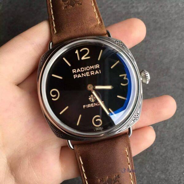393rolex-replica-orologi-orologi-imitazione-rolex.jpg