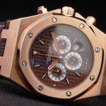 394rolex-replica-orologi-copia-imitazione-rolex-omega.jpg
