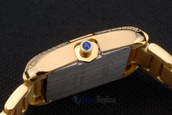 395cartier-replica-orologi-copia-imitazione-orologi-di-lusso.jpg