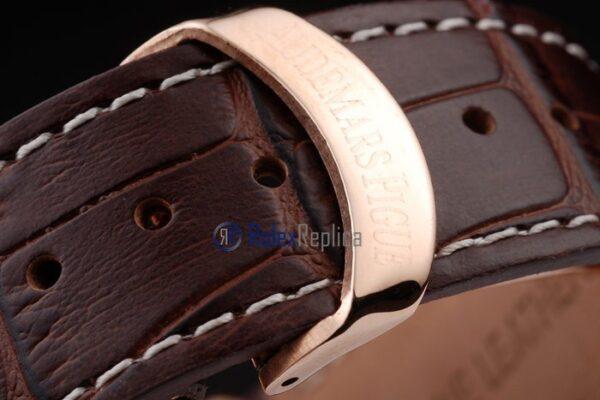 395rolex-replica-orologi-copia-imitazione-rolex-omega.jpg