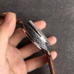 395rolex-replica-orologi-orologi-imitazione-rolex.jpg