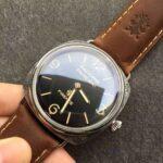 396rolex-replica-orologi-orologi-imitazione-rolex.jpg