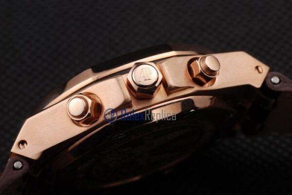 397rolex-replica-orologi-copia-imitazione-rolex-omega.jpg