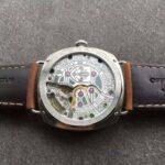 397rolex-replica-orologi-orologi-imitazione-rolex.jpg