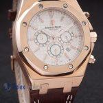 398rolex-replica-orologi-copia-imitazione-rolex-omega.jpg