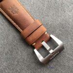 398rolex-replica-orologi-orologi-imitazione-rolex.jpg