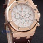 399rolex-replica-orologi-copia-imitazione-rolex-omega.jpg