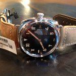 399rolex-replica-orologi-orologi-imitazione-rolex.jpg
