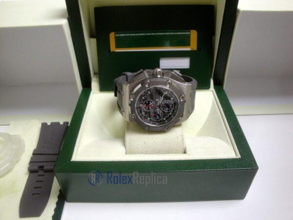 39audemars-piguet-replica-orologi-imitazione-replica-rolex.jpg