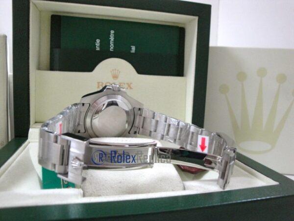 39rolex-replica-copia-orologi-imitazione-rolex.jpg