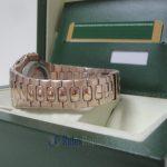 39rolex-replica-orologi-copia-imitazione-orologi-di-lusso.jpg