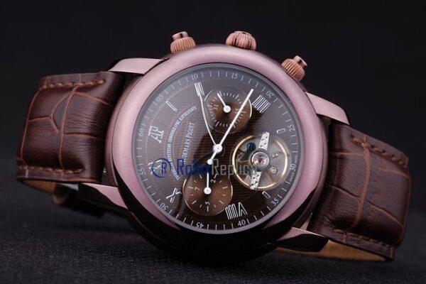 39rolex-replica-orologi-copia-imitazione-rolex-omega.jpg