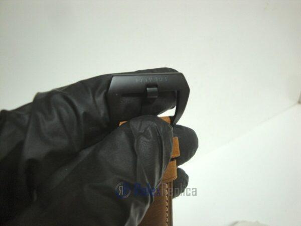 39rolex-replica-orologi-copie-lusso-imitazione-orologi-di-lusso-1-1.jpg