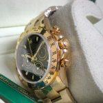 39rolex-replica-orologi-copie-lusso-imitazione-orologi-di-lusso.jpg