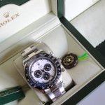 39rolex-replica-orologi-orologi-imitazione-rolex.jpg