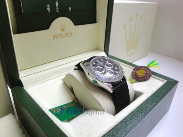 3audemars-piguet-replica-orologi-imitazione-replica-rolex.jpg
