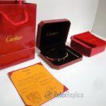 3replica-cartier-gioielli-bracciale-love-cartier-replica-anello-bulgari.jpg