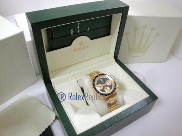 3rolex-replica-copia-orologi-imitazione-rolex.jpg