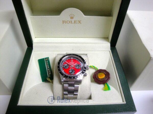 3rolex-replica-orologi-copia-imitazione-orologi-di-lusso-1.jpg