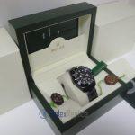 3rolex-replica-orologi-copia-imitazione-orologi-di-lusso.jpg