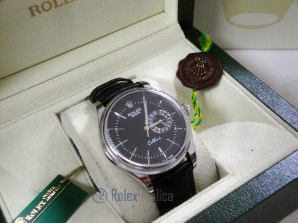 3rolex-replica-orologi-copia-imitazione-orologi-di-lusso-2.jpg