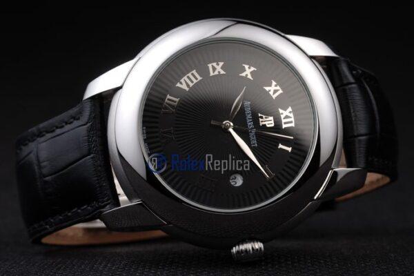 3rolex-replica-orologi-copia-imitazione-rolex-omega.jpg