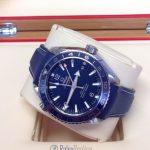 3rolex-replica-orologi-di-lusso-copia-imitazione-1.jpg