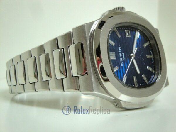 3rolex-replica-orologi-di-lusso-copia-imitazione.jpg