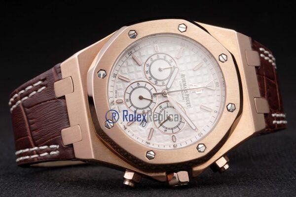 400rolex-replica-orologi-copia-imitazione-rolex-omega.jpg