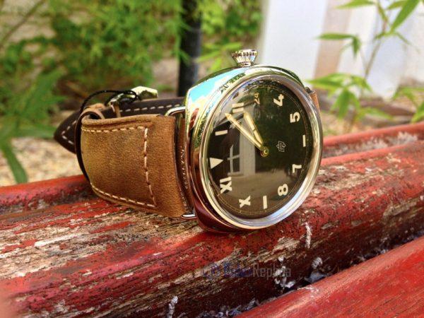 400rolex-replica-orologi-orologi-imitazione-rolex.jpg