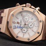 401rolex-replica-orologi-copia-imitazione-rolex-omega.jpg