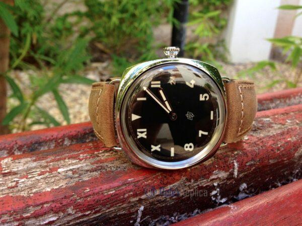 401rolex-replica-orologi-orologi-imitazione-rolex.jpg