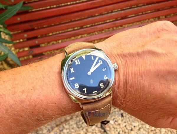 402rolex-replica-orologi-orologi-imitazione-rolex.jpg