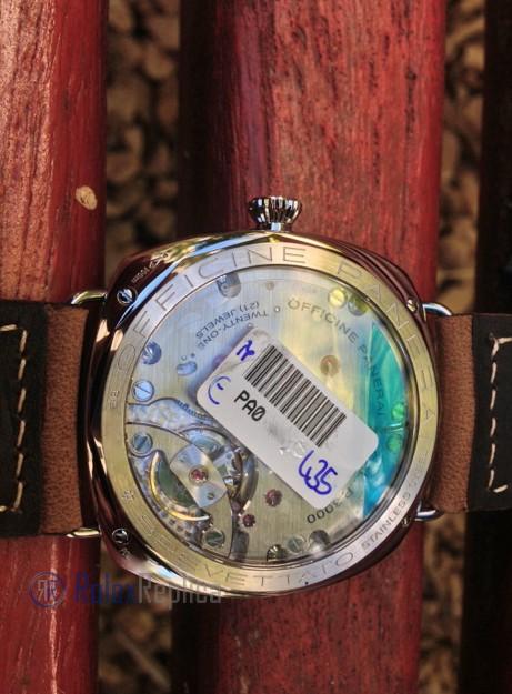 403rolex-replica-orologi-orologi-imitazione-rolex.jpg