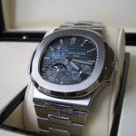 404rolex-replica-orologi-orologi-imitazione-rolex.jpg