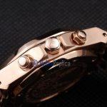405rolex-replica-orologi-copia-imitazione-rolex-omega.jpg