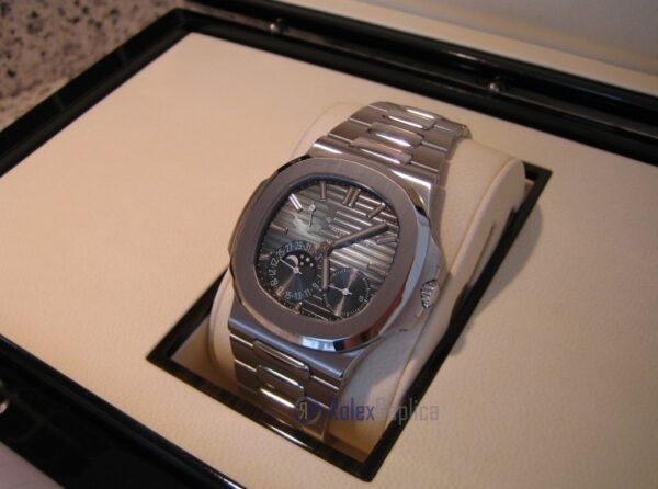 405rolex-replica-orologi-orologi-imitazione-rolex.jpg