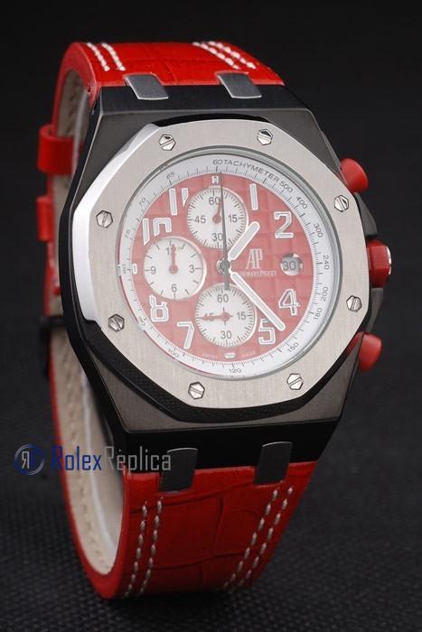 406rolex-replica-orologi-copia-imitazione-rolex-omega.jpg