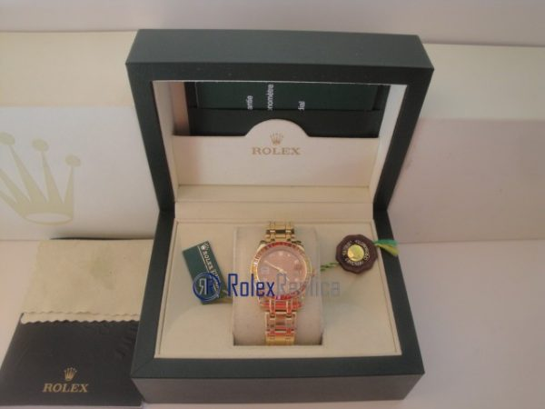 406rolex-replica-orologi-imitazione-rolex-replica-orologio.jpg