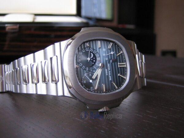 406rolex-replica-orologi-orologi-imitazione-rolex.jpg