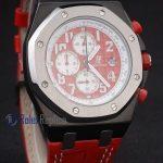 407rolex-replica-orologi-copia-imitazione-rolex-omega.jpg